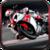 Bike Attack Stunts icon