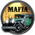 Mafia Driver Simulator 3d app for free