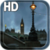 City London Night LWP app for free
