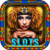Cleopatra Slot Machines app for free