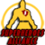 Superheroes Alliance app for free