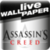 Assassins Creed Live WP - FREE app for free