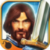 Kingdoms of Camelot: Battle by Kabam icon