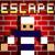 Escape from Alcatraz icon