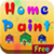 Home Paint icon