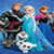 Frozen HD Wallpaper app for free