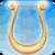 Virtual Harp app for free