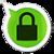 Whatsapp Lock Apps Free app for free