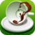 Coffee Fortune Teller icon