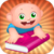 Poems For Kids icon