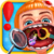 Dentist Slacking Mania app for free