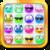 Onet Vista Emoticons app for free