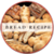 Bread recipes food app for free