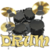 The Drum Kit icon