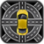 Car Line Race icon