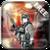 WAR SHIELD icon