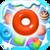 Doughnut Blast Mania icon