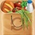 Grocery List Free icon