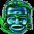 Montezuma2free icon
