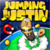 Jumping Justin app for free