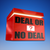 Deal or No Deal–Real Money Casino by Paddy Power icon