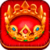 Третий Мир: Война Королей icon