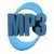 BollyWood DJ mp3 Songs icon