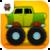 Car Builder - Kids Games icon