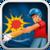 Boom BaseBall app for free