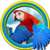 Flappy Parrot app for free