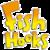 Fish Hooks Wallpaper app for free