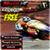 MOTO Bike Race Game icon