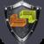 Galaxy Twist icon
