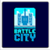 Battle City Game Android icon