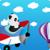 Crazy Pilot Panda app for free