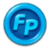FeaturePoints Money_Rewards icon