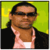 The Great Khali Biography app for free