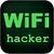 Wifi Password Hacker 3 icon