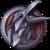 Half Horse Half Eagle 3D app for free