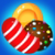 jelly crush candy fever Match 3 Sodas app for free