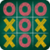 Tic Tac Toe Board app for free