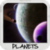 Planets Wallpapers app for free
