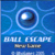 Ball Escape icon