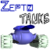 ZeptoTanks MultiPlayer icon