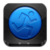 Running in Gravity icon