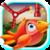 Bird Star Adventure icon