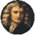 Isaac Newton v1 app for free