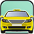 Taxi Race 3D icon
