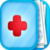 Best Medicine Chest  app for free