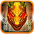 Temple Dragon Run app for free
